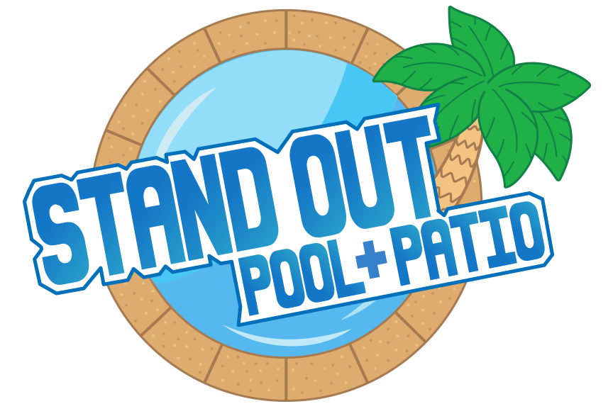 Stand Out Pools