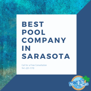 Lakewood ranch certified pool contractor sarasota